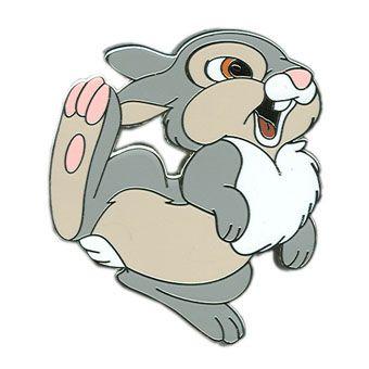 Thumper Скачать Торрент - фото 8