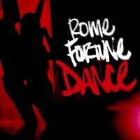Rome Fortune - Dance by Fool's Gold Records on SoundCloud