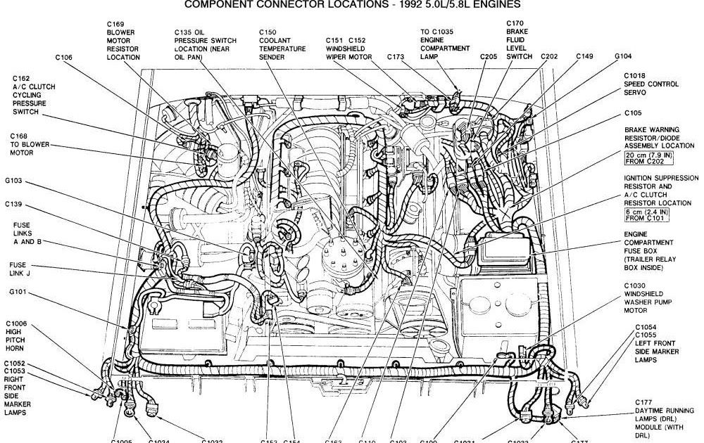 Ford Expedition Engine Diagram 5 4 Auto And Specification With Image Result For Engine Diagram Automobile Engineering In 2020 Ford Expedition Ford Parts Ford F150