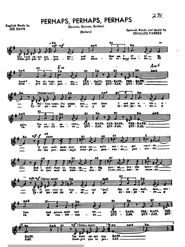 Pin by papai istvan on partituri pinterest sheet music pianos guitar chord chart guitar chords music songs music lyrics sheet music cords pianos guitars tools hexwebz Choice Image