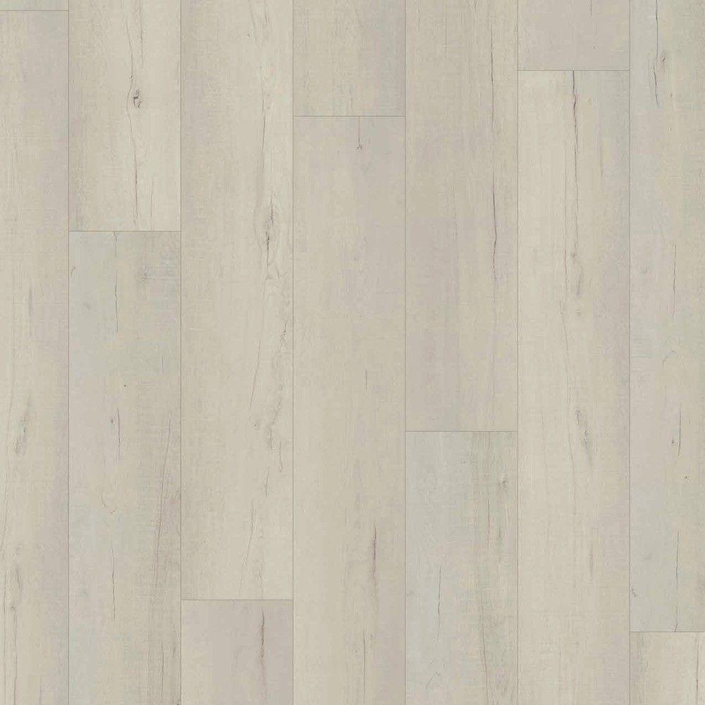 COREtec PRO Plus Quincy Oak 50RLV1018 SPC Vinyl Flooring