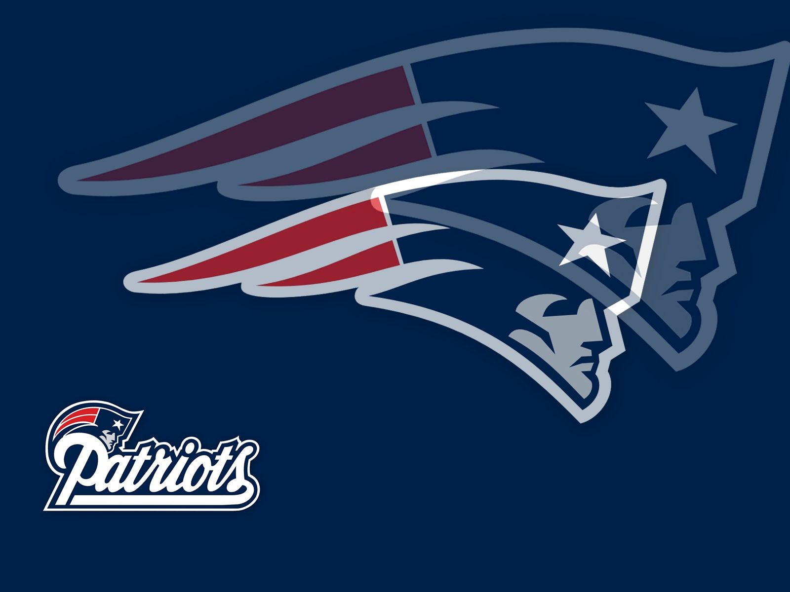 404 File Or Directory Not Found New England Patriots Images New England Patriots Wallpaper New England Patriots