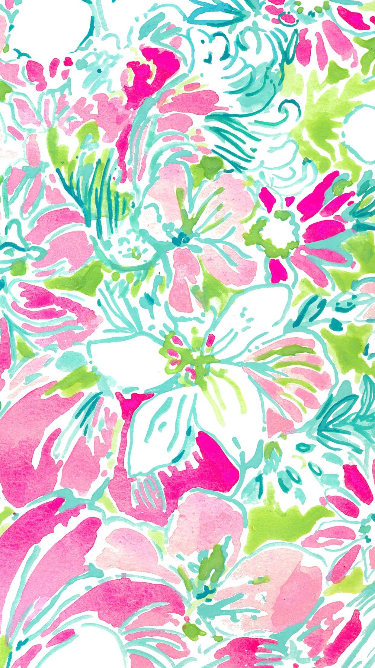 Pin By Jean Rossell On Lilly Love With Images Lily
