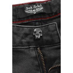 Photo of Rock Rebel by Emp Pete Jeans rock rebel by emp