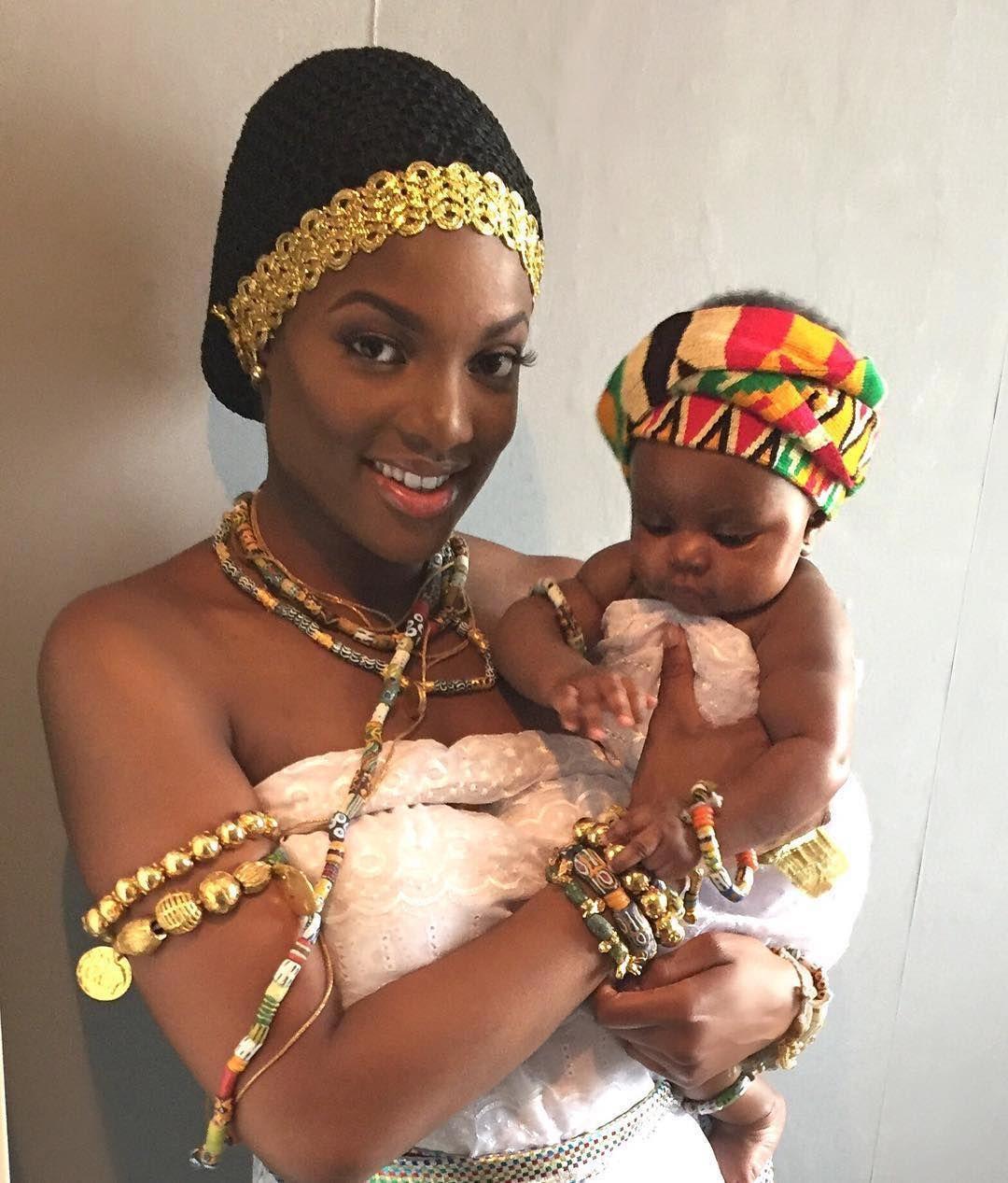 Greetings From Ghana Autres Pinterest Ghana And Instagram
