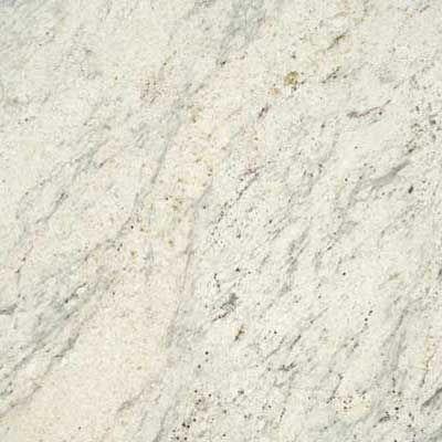 Bianco Romano Granite Colors Kitchen Countertops Granite