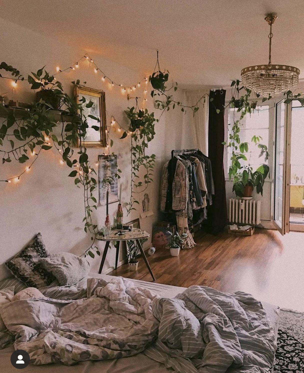 Scandinavian Bedroomdesign Ideas: Cozy Room, Stylish Bedroom