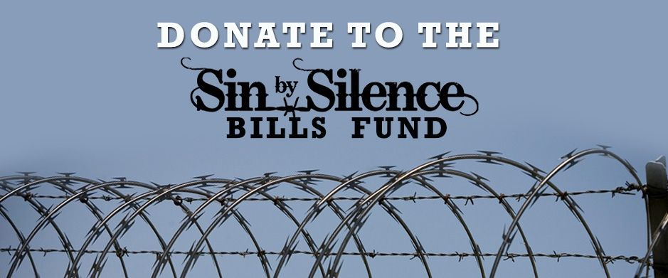 Help the incarcerated battered women of California.