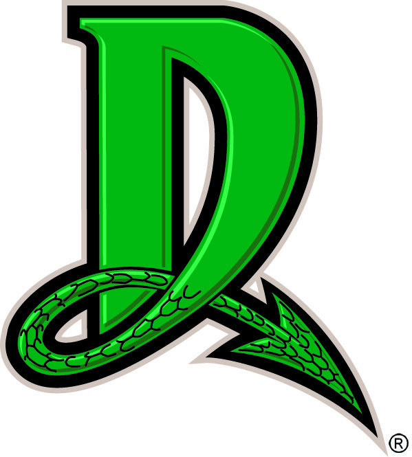 Dayton Dragons A League Of Cincinnati Reds Dayton Dragons Cincinnati Reds Dragon