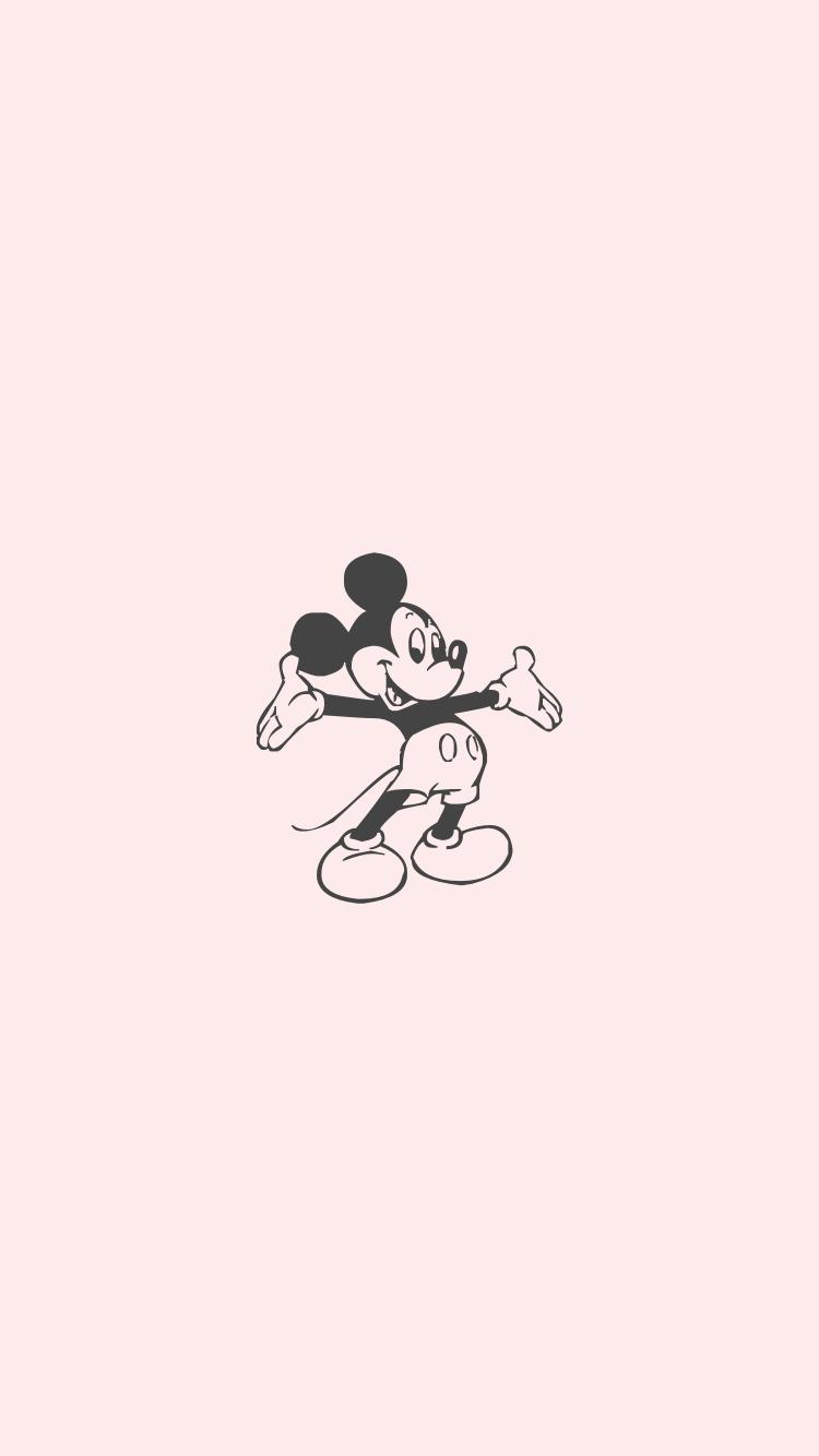 Fonds d'écran gratuits pour iPhone inspirés de Disney – Elizabeth Anne #applewatchwallpaper Fonds d'écran gratuits de Disney   – Backgrounds