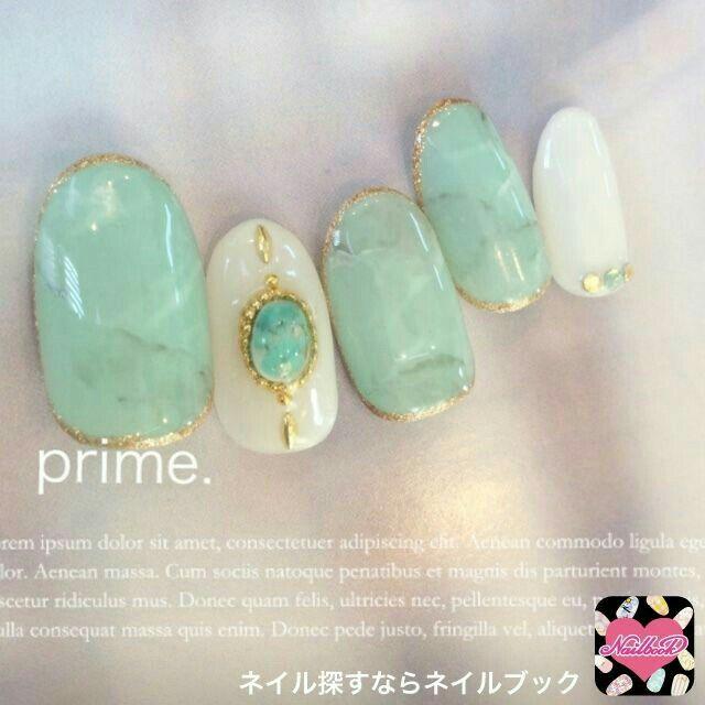 Pin de Katy Wright en nails | Pinterest