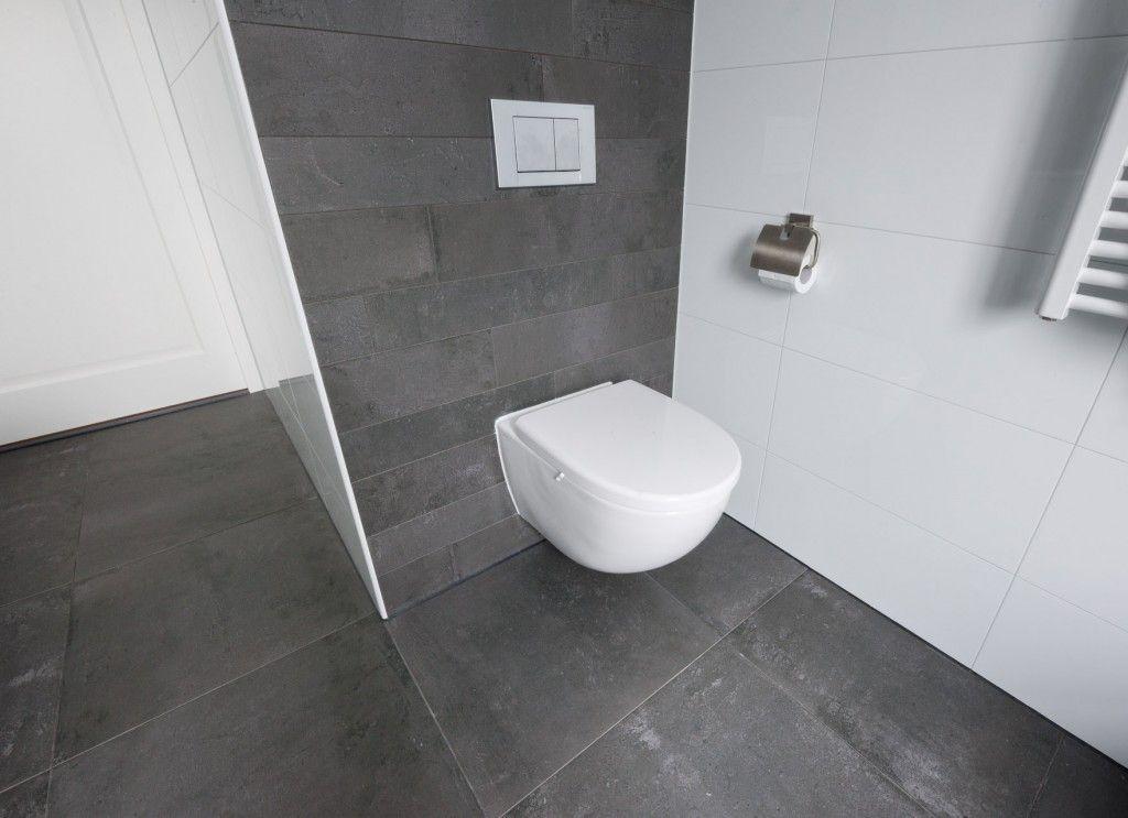 badkamer tegel inspiratie - Google zoeken | badkamer | Pinterest ...