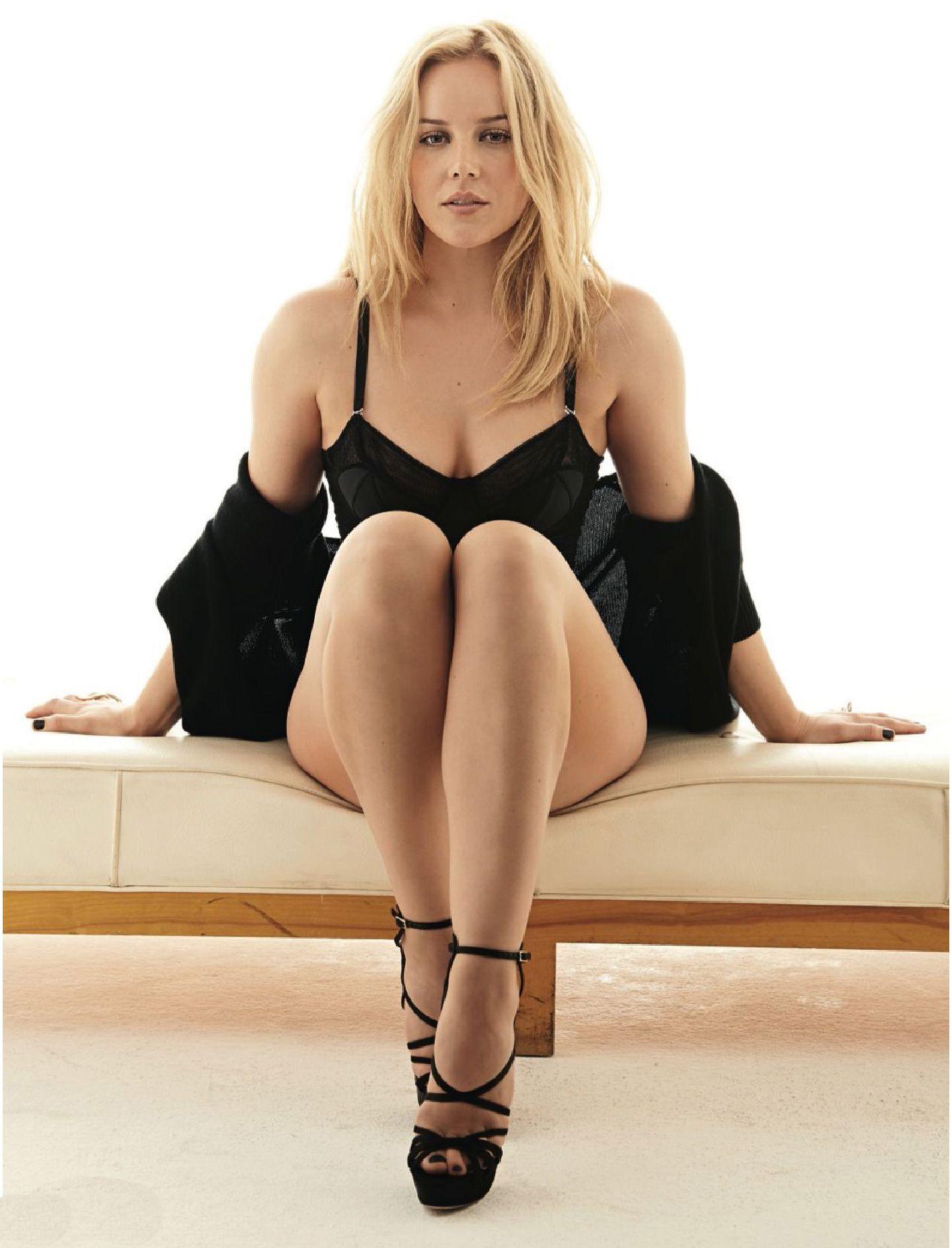 Sexy Abbie Cornish nude photos 2019