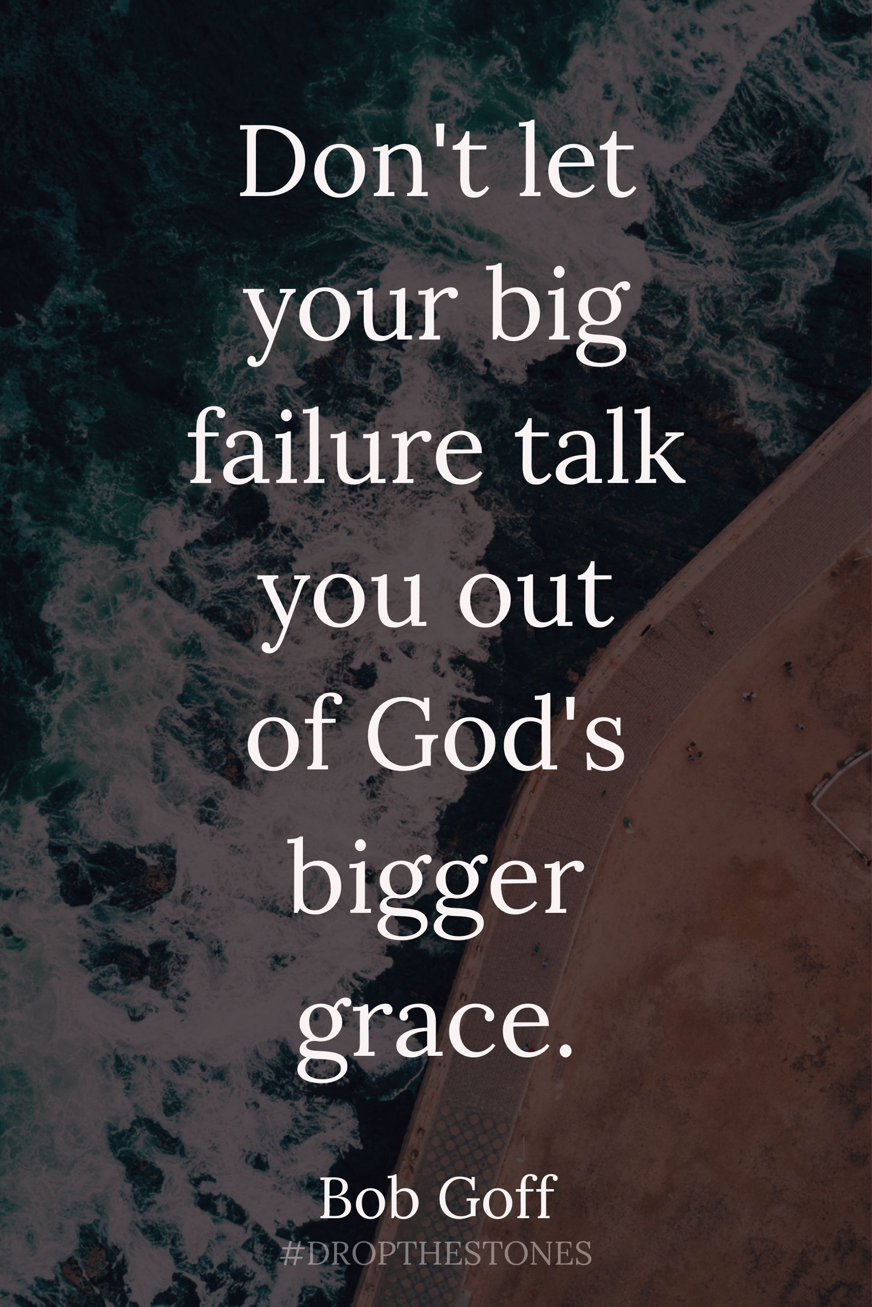 God's Grace Quotes God's Grace Can Meet Your Failuresanytimeany Dayrest In His