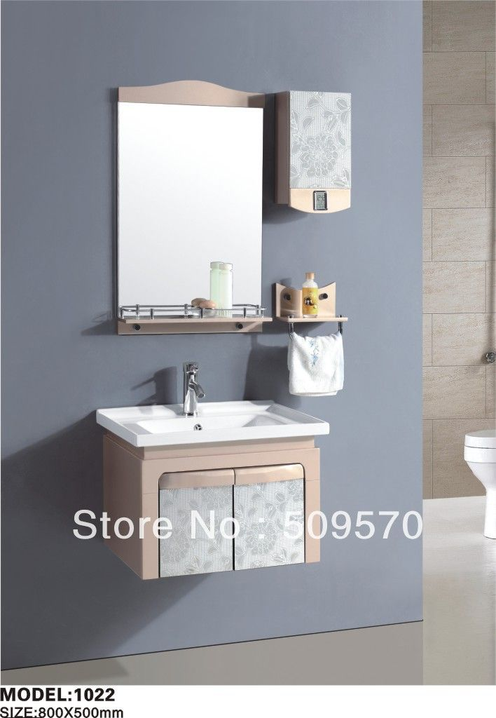 Bathroom Mirror Cabinet Price Malaysia