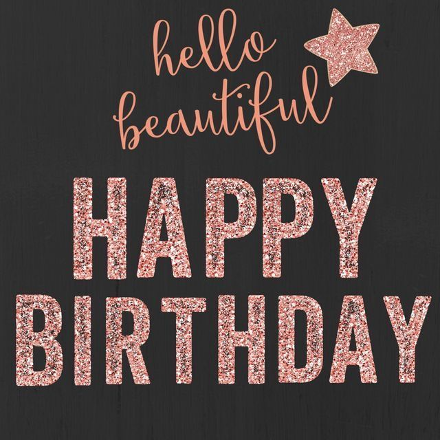 Hello all the best for the birthday Hello all the best for the birthday
