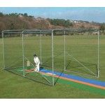 Welcome To Stellarsports Cricket Netting Http Www Stellarsports Co Uk Cricket Equipment Sports