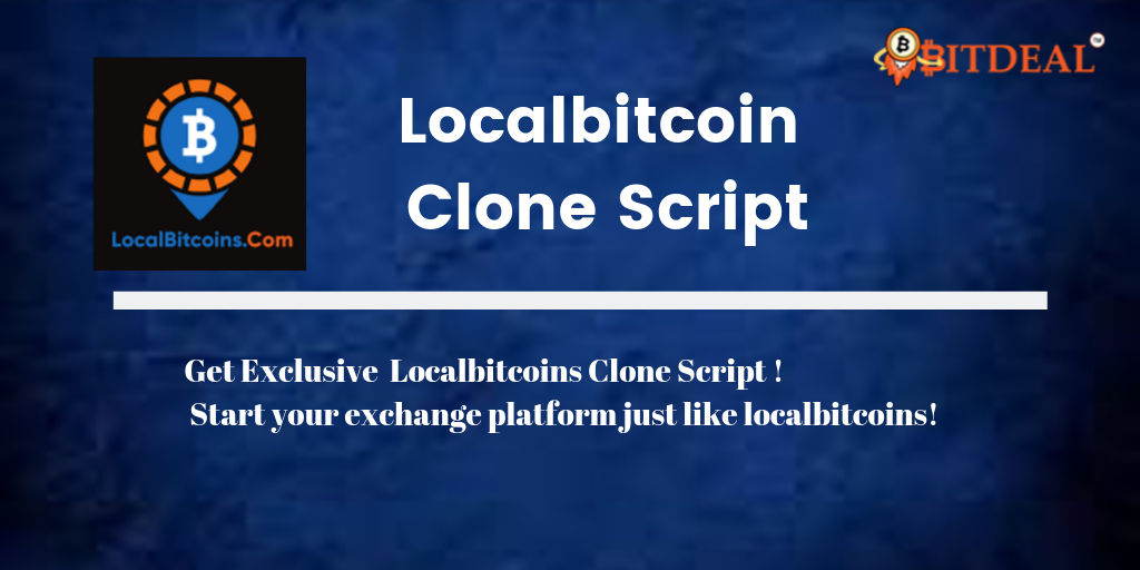 How to clone scrypt based bitcoins rate betting quinella