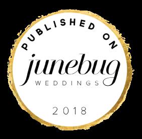Published On Junebug Weddings Badges Junebug Weddings Junebug Weddings Wedding Inspiration Shoot Arizona Wedding