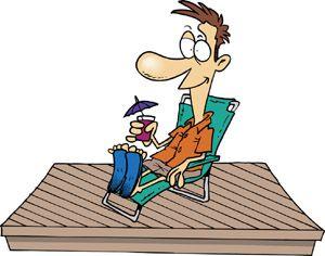 Retirement Quotes Image Cartoon Clip Art Retirement Quotes Free Cartoon Clipart
