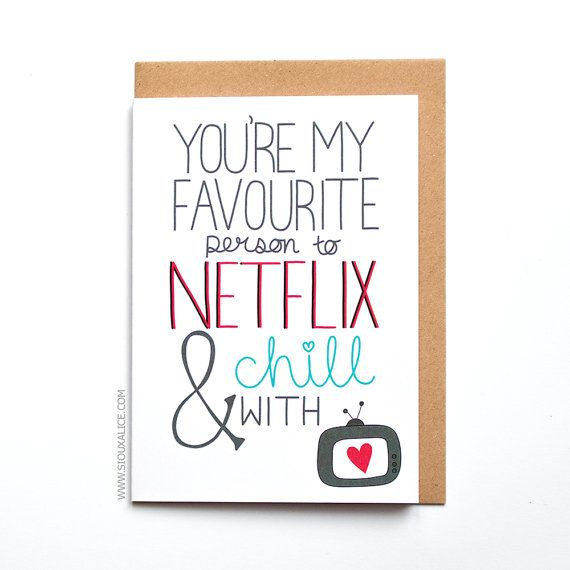 Digital Instant Download Funny Valentines card Boyfriend – Funny Valentines Cards for Him