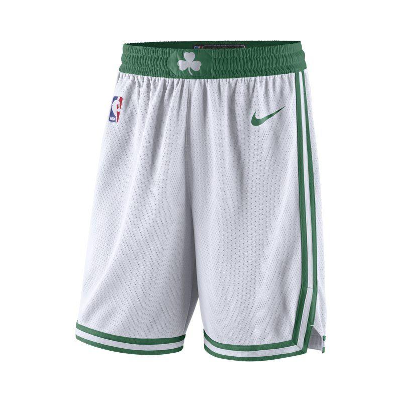 fantastic savings best shoes more photos Boston Celtics Association Edition Swingman Men's Nike NBA ...