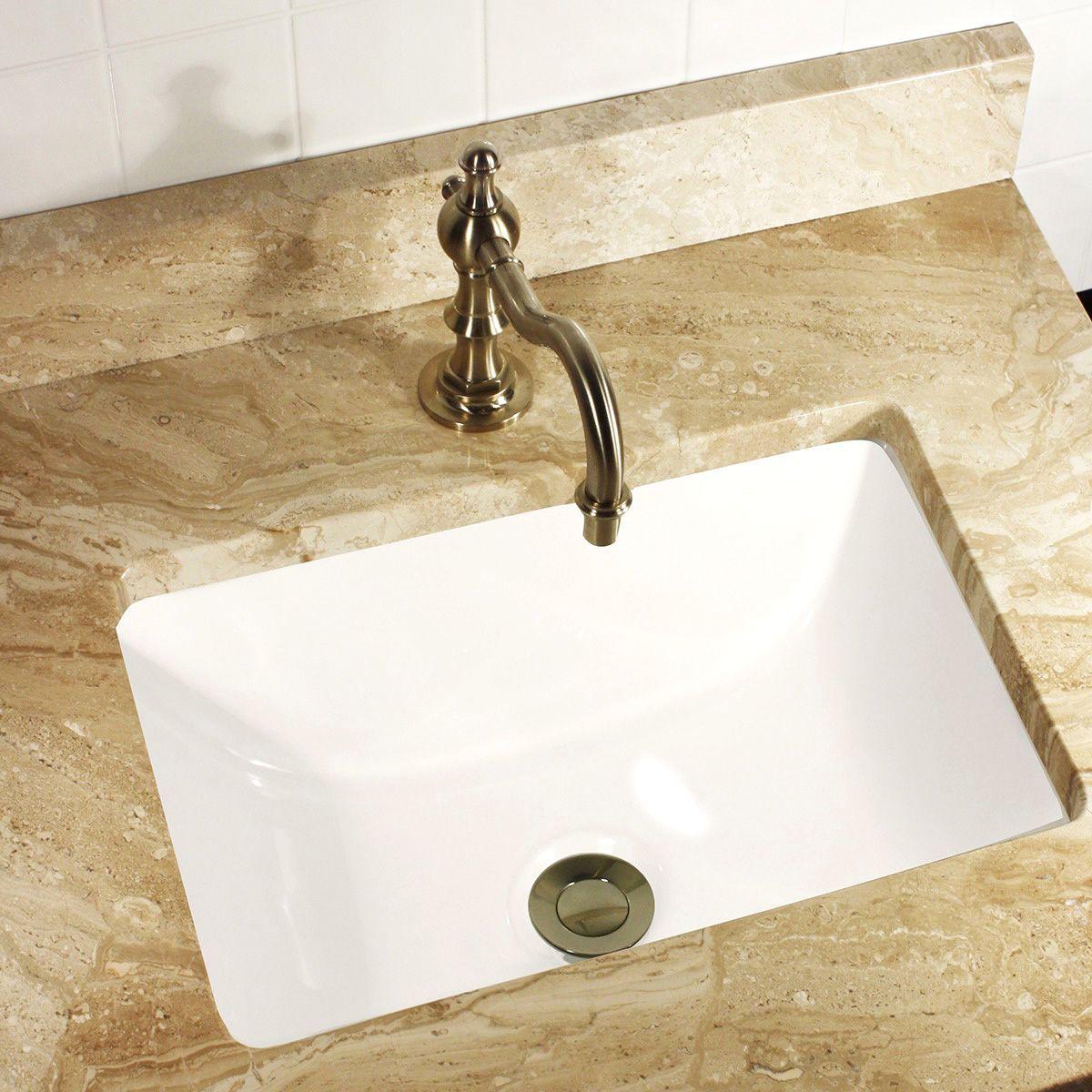 Our Best Sinks Deals Lavatory Sink Undermount Bathroom Sink Sink