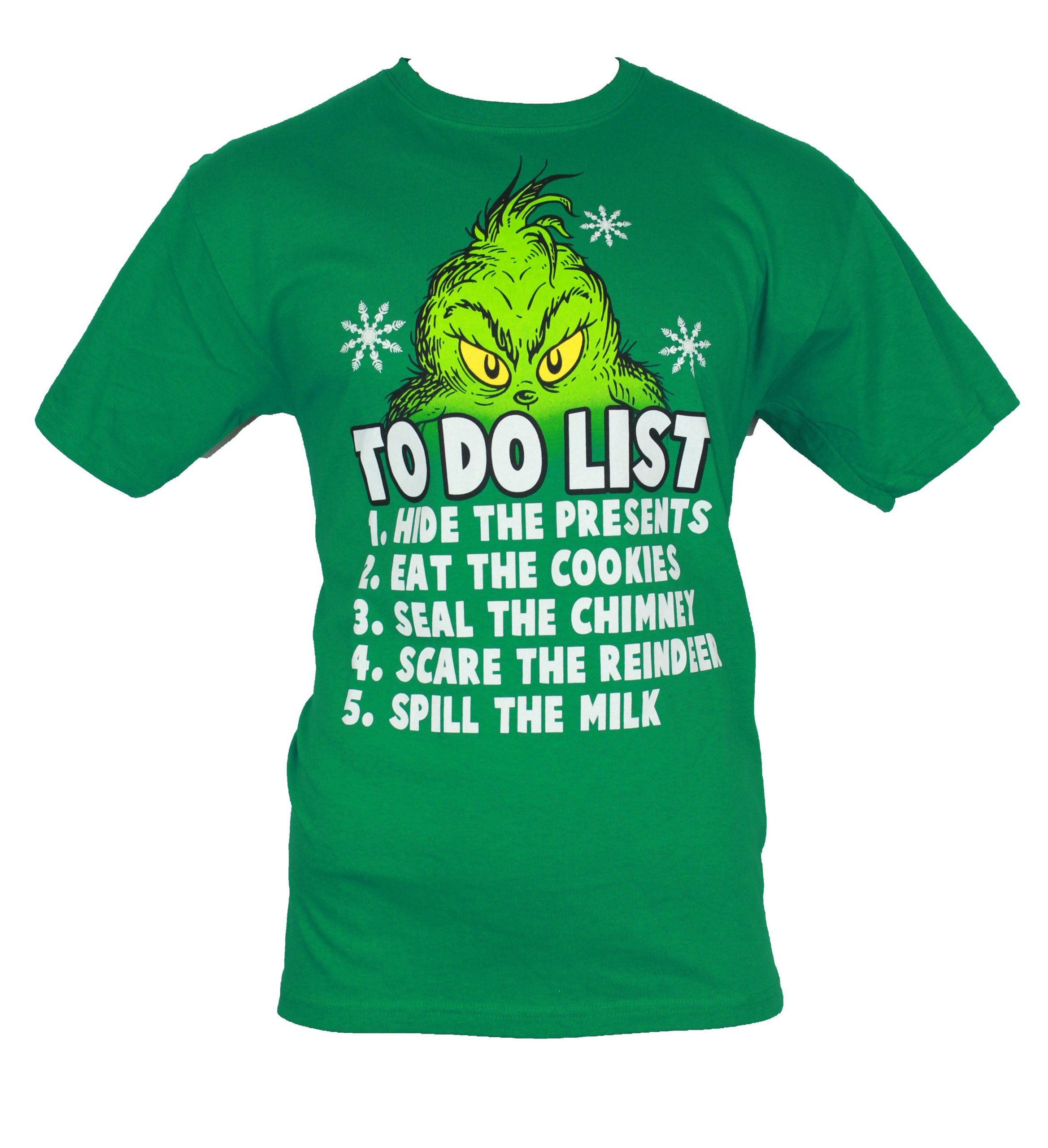 ce61e2ad62 grinch t shirts women - Google Search | Grinch | Grinch stole ...