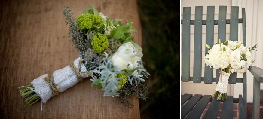 Style Files – Bouquet Wraps and Ribbons » Alexan Events | Denver Wedding Planners, Colorado Wedding and Event Planning