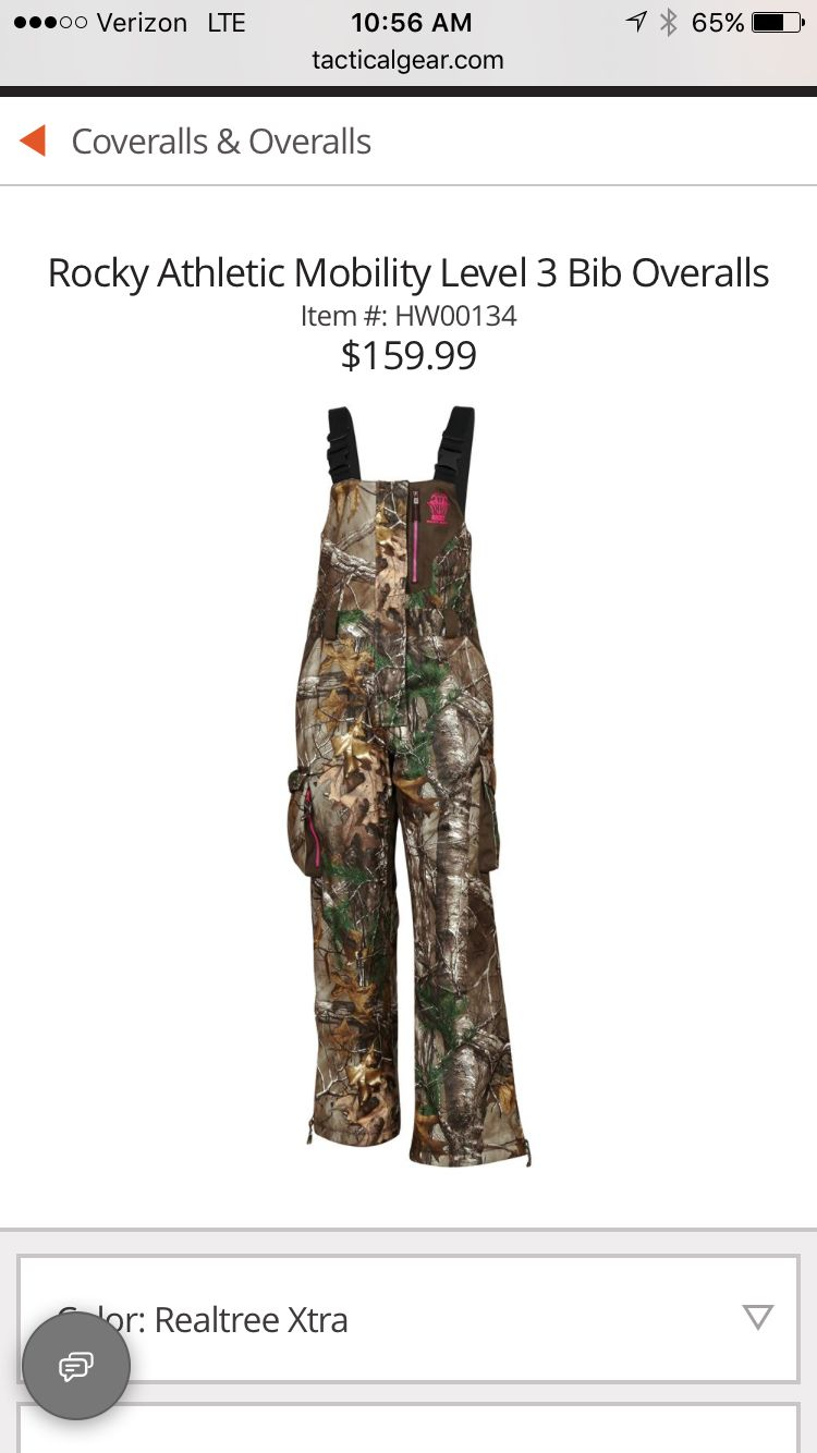 coveralls for women hunting in 2019 pants parachute on walls insulated coveralls for women id=95237