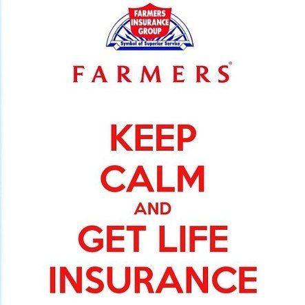 Automobile Insurance Farmers Insurance Near Me Automobile