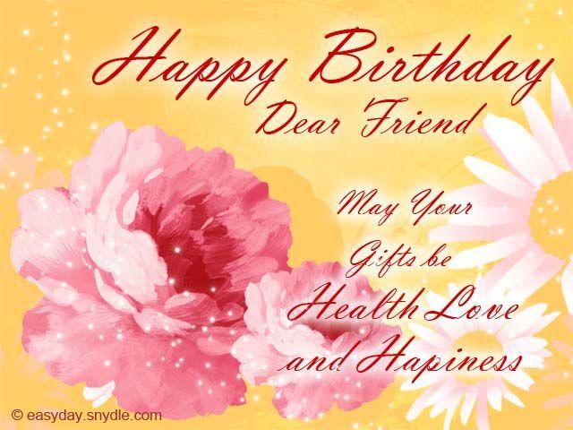 Pin by Alana Kirk Studebaker on Happy Birthday Happy