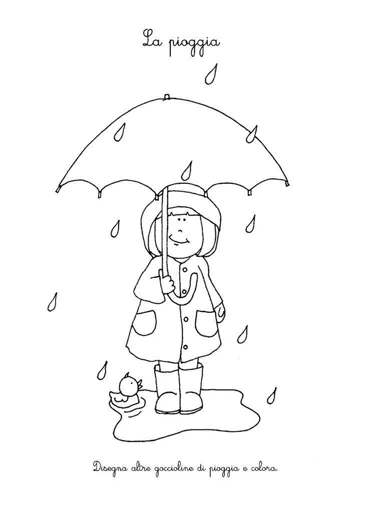 gratis malvorlagen regenschirm  tiffanylovesbooks
