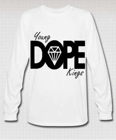 Last Kings Clothing Line is one of the most  Famous ......Dope thoee ... c3bcf2678df0