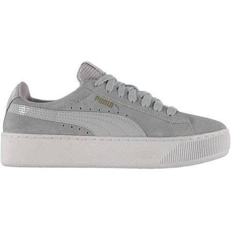 PUMA Vikky Platform Women s Suede Shoes - Google Search  0ff56395c