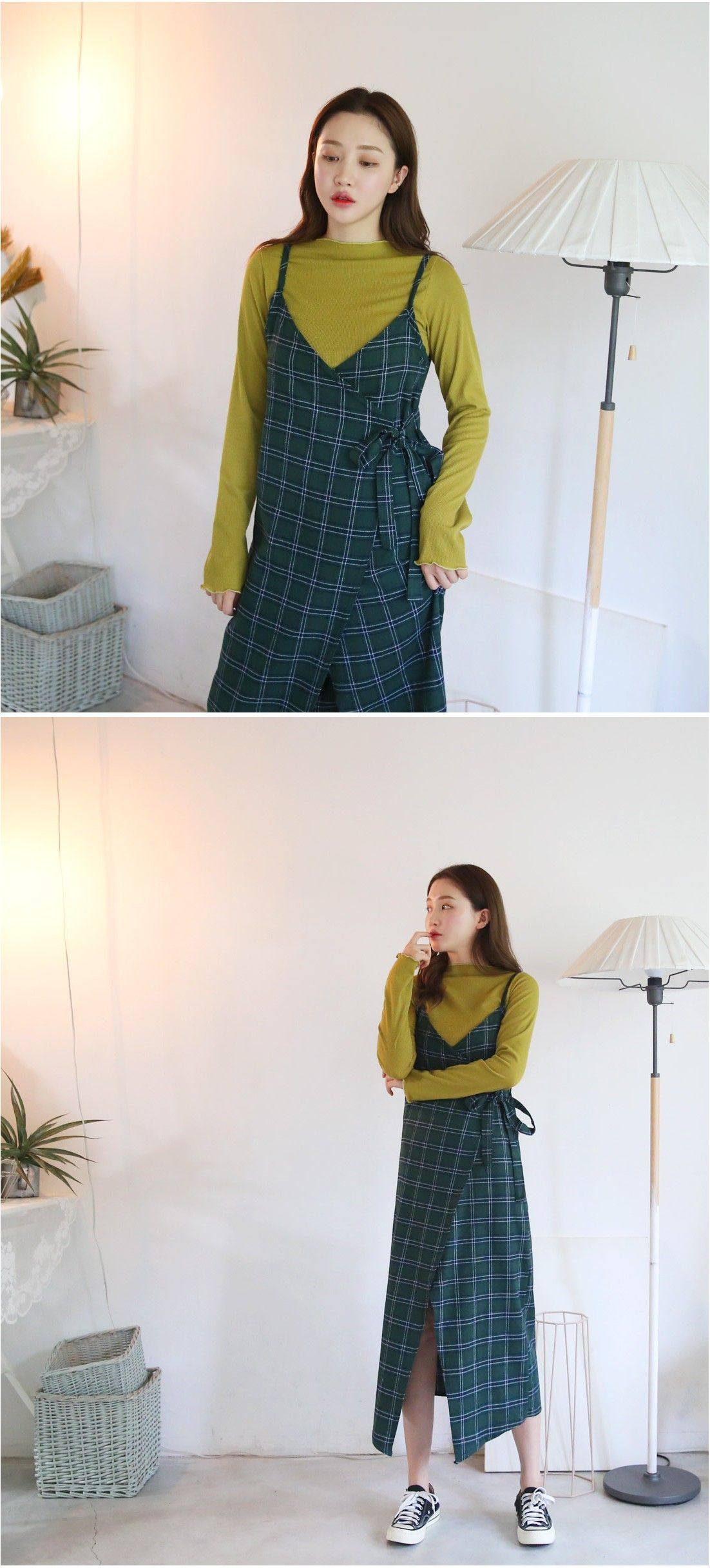 koreanstyle streetstyle outfit OOTD korean style street style outfit so  cute