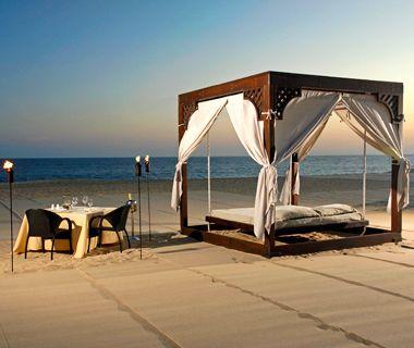 Worlds Most Romantic AllInclusive Resorts - Pueblo Bonito Pacifica Resort & Spa, Cabo San Lucas, Mexico