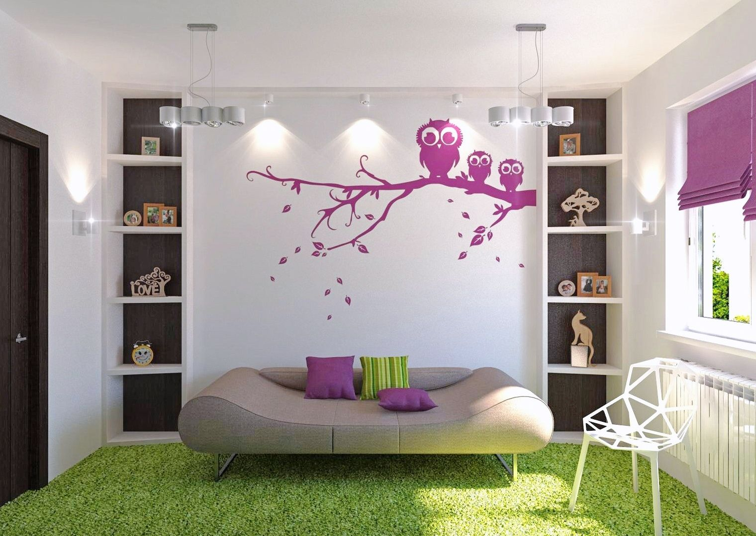 Bedroom Designs For Adults Portrait Of Bedroom Ideas For Young Adults  Bedroom Design