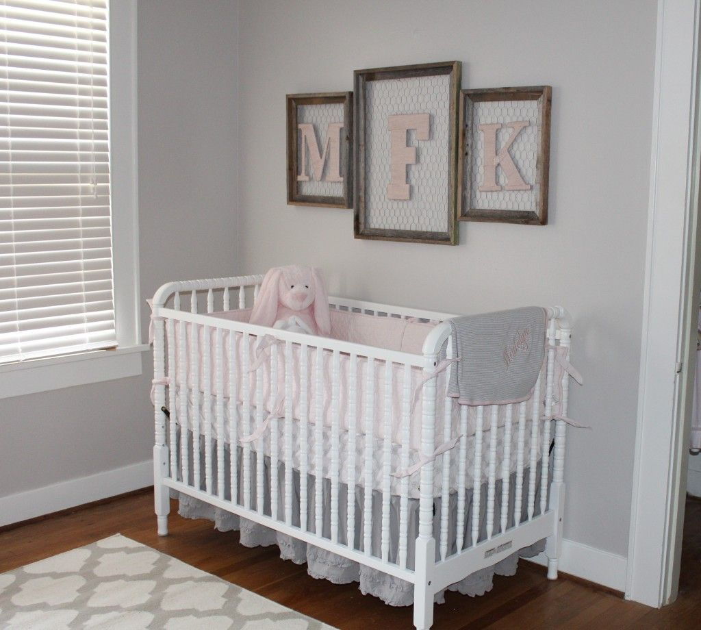 convertible baby liberty ben with bed jenny crib in conversion toddler amazon lind franklin kit dp com