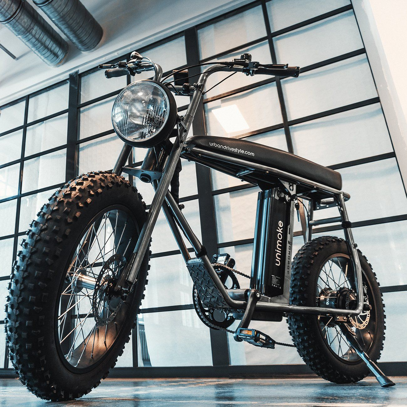 Pin on all motorcycle everything