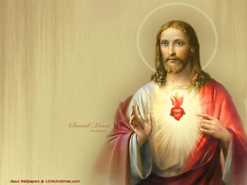 Lord Jesus Wallpapers Android Apps On Google Play Wallpaper Catholic Christ