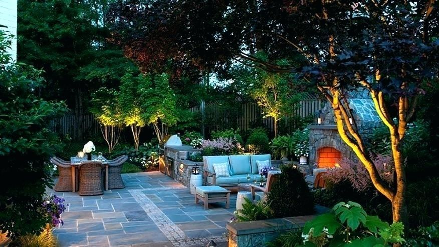 Collection Green Outdoor Lighting Pictures Patiofurn Home Solar Trees And Trends Patio Furniture Unique
