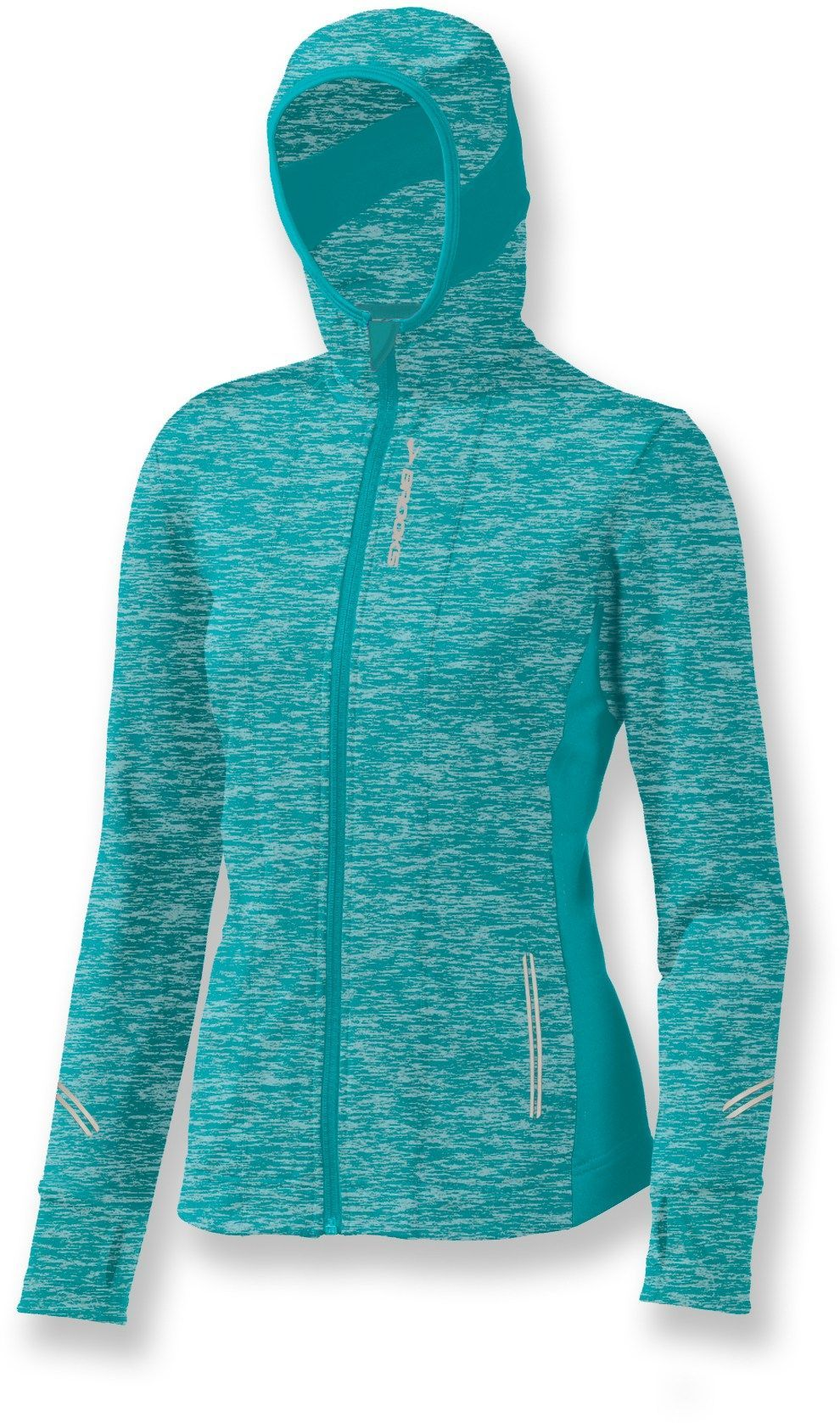 25 Fascinating Brooks Running Jacket Mens Ideas