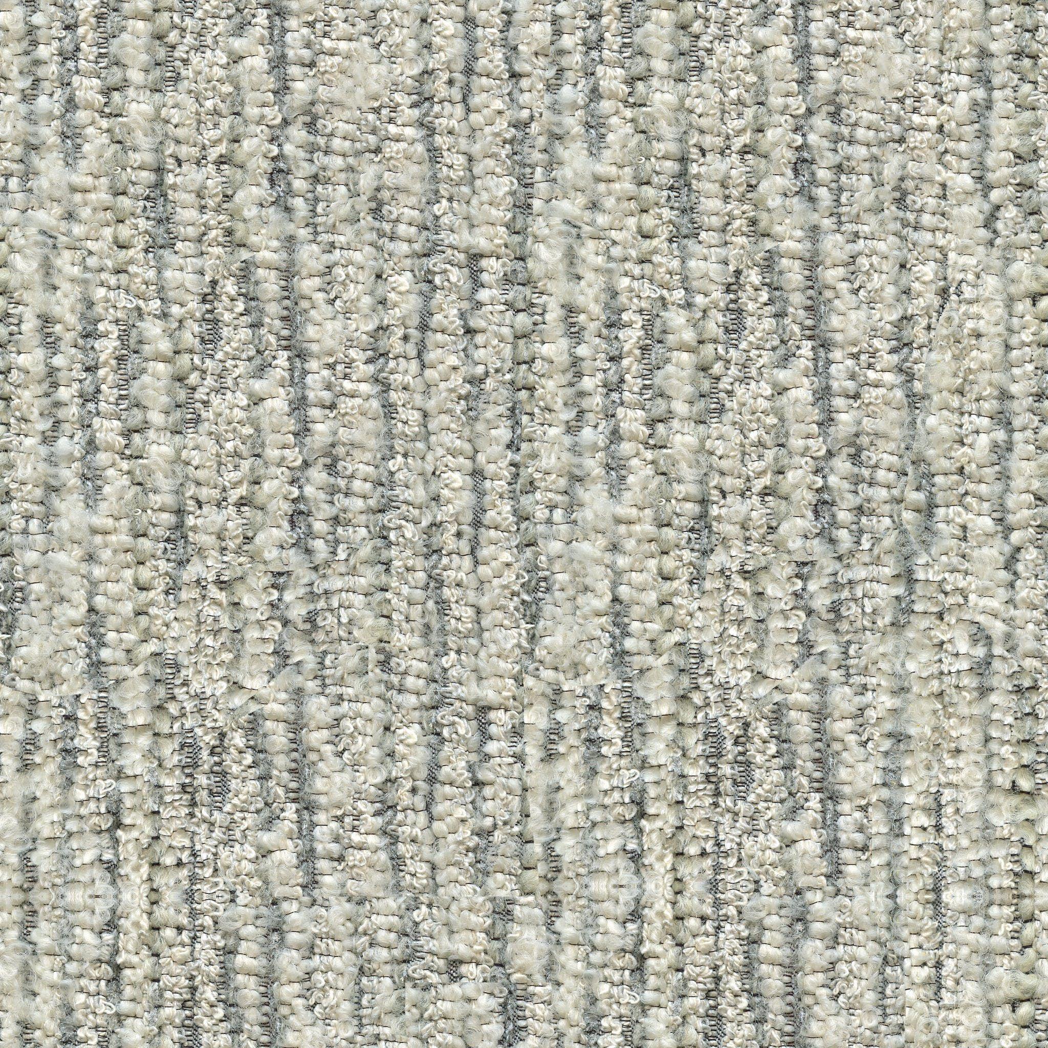 Precedent Furniture Andes Dove Newton Nc
