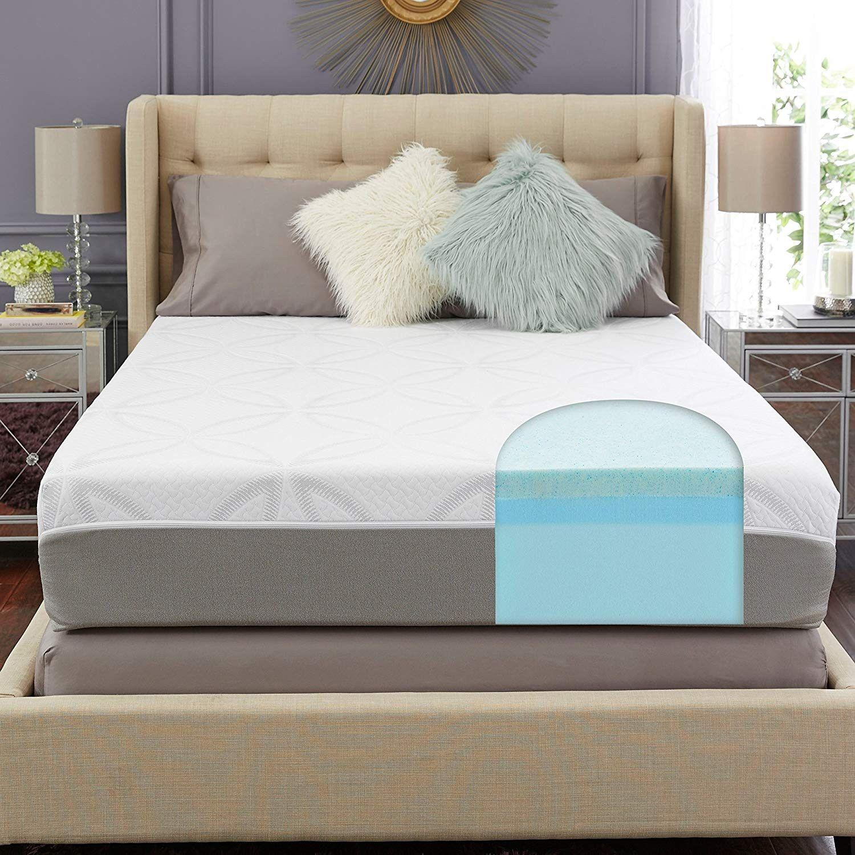 30 breathtaking mattress firm queen bed frame ideas