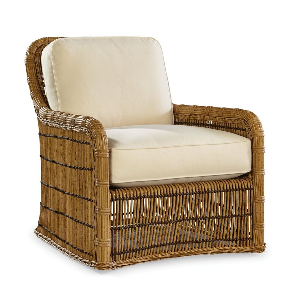 Shop Lane Venture 506-01-650-4 Rafter Outdoor Lounge Chair by Celerie - Shop Lane Venture 506-01-650-4 Rafter Outdoor Lounge Chair By