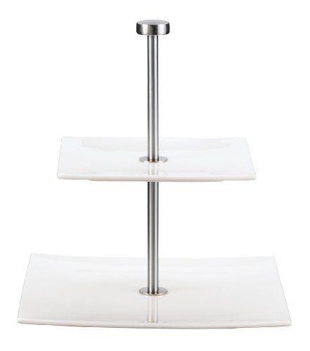 asa 1997013 etagere porzellan 18 x 18 x 24 cm wei wishlist pinterest. Black Bedroom Furniture Sets. Home Design Ideas