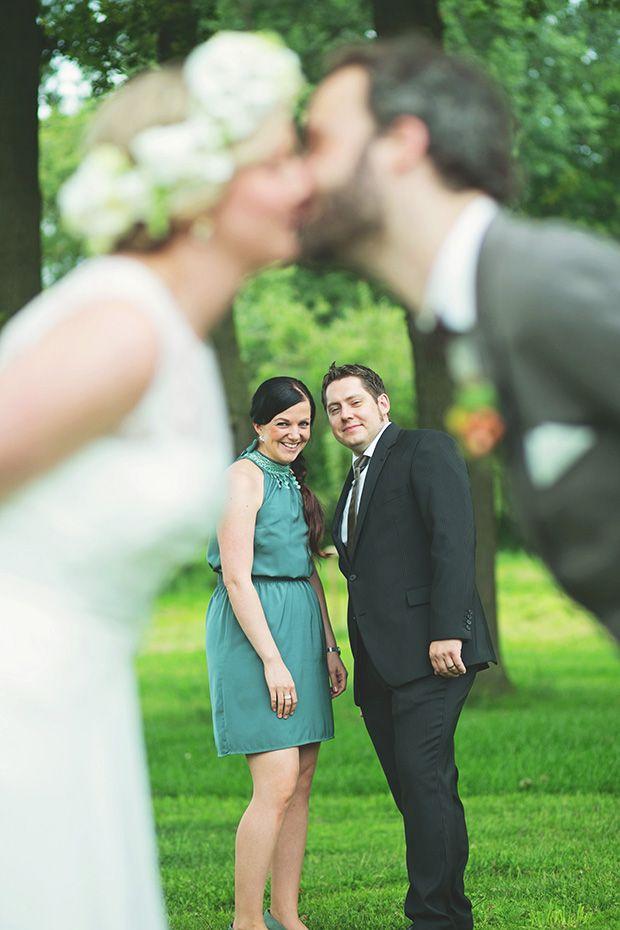Romantische Diy Vintage Hochzeit Von Einblick Fotografie Lieschen Heiratet Vintage Hochzeit Fotos Hochzeit Romantische Hochzeitsfotos