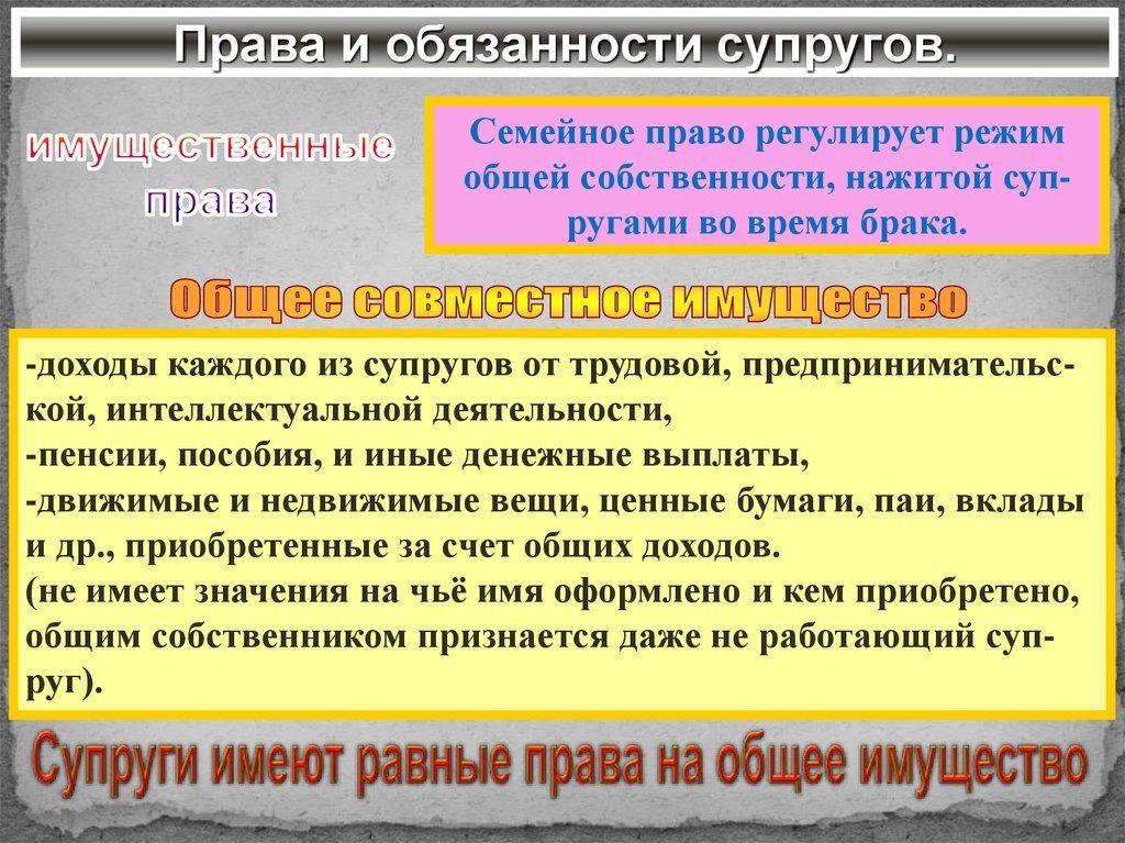 Украинский язык 9 класс бондаренко ярмолюк через торрент