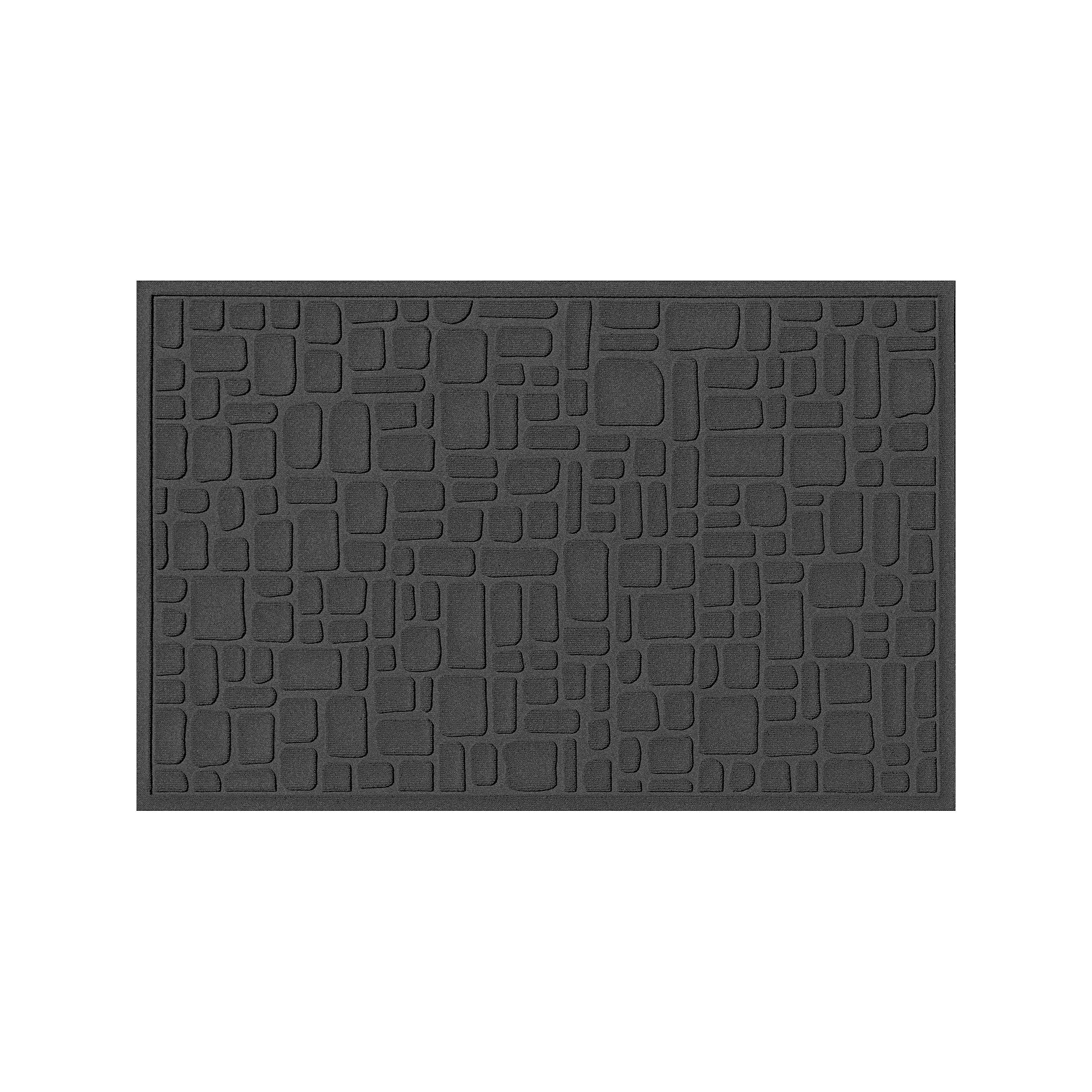 com tour joe floor ecoguard water formydesk product products genuine indoor wiper guard mats